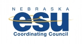Nebraska Educational Service Units Coordinating Council logo