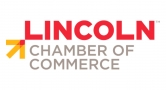 Lincoln Chamber of Commerce logo