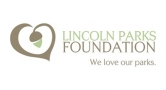 Lincoln Parks Foundation logo