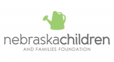 Nebraska Children and Families Foundation logo
