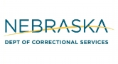 Nebraska Department of Correctional Services logo