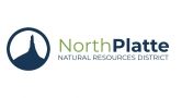 North Platte Natural Resources District logo