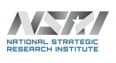 National Strategic Research Institute logo