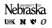 University of Nebraska System: University of Nebraska-Kearney, University of Nebraska-Lincoln, University of Nebraska-Omaha, and University of Nebraska Medical Center
